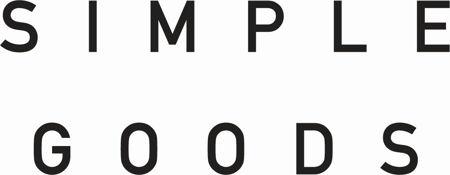 Billede til varegruppe Simple Goods
