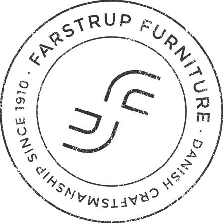 Billede til varegruppe Farstrup Møbler