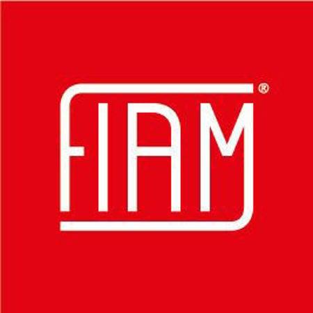 Billede til varegruppe FIAM