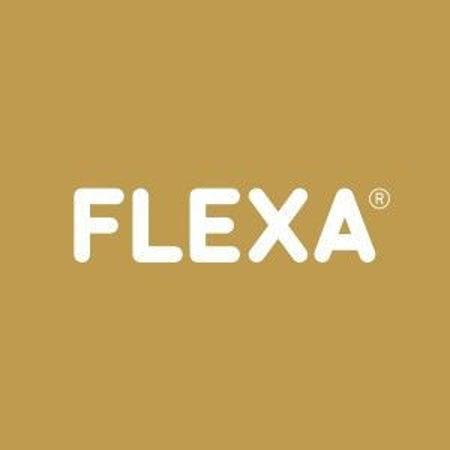 Billede til varegruppe Flexa