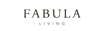 Billede til varegruppe Fabula Living