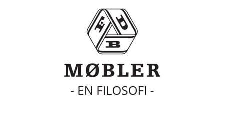 Billede til varegruppe FDB Møbler
