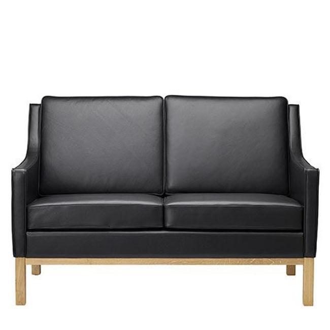 Sofa læder Køb Copenhagen