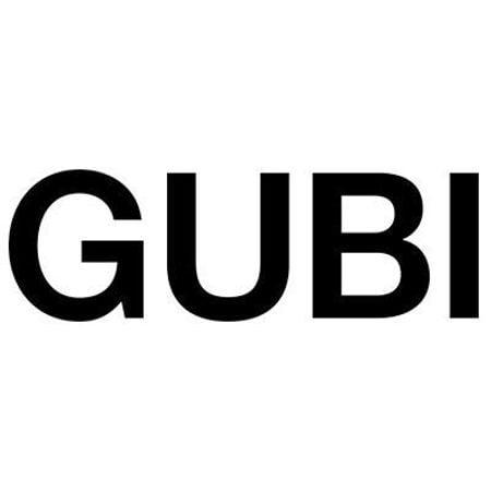 Billede til varegruppe Gubi