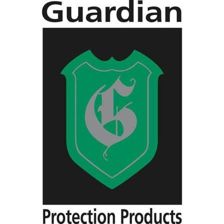 Billede til varegruppe Guardian