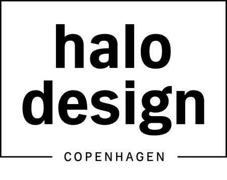 Billede til varegruppe Halo Design