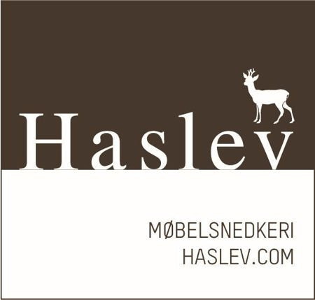 Billede til varegruppe Haslev
