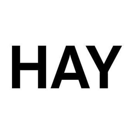 Billede til varegruppe HAY