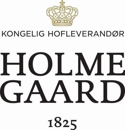 Billede til varegruppe Holmegaard