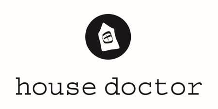 Billede til varegruppe House Doctor