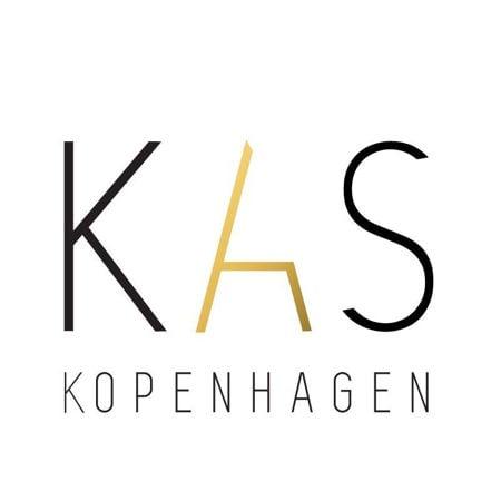 Billede til varegruppe Kas Kopenhagen