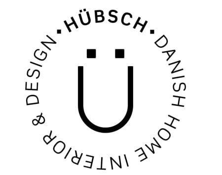Billede til varegruppe Hübsch
