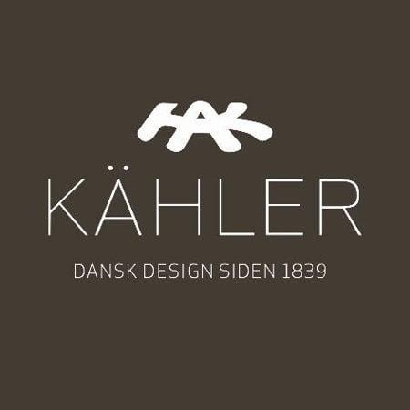 Billede til varegruppe Kähler