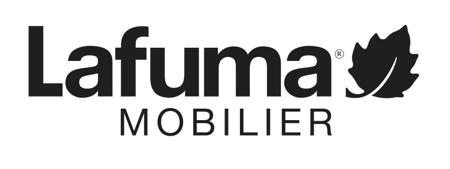 Billede til varegruppe Lafuma