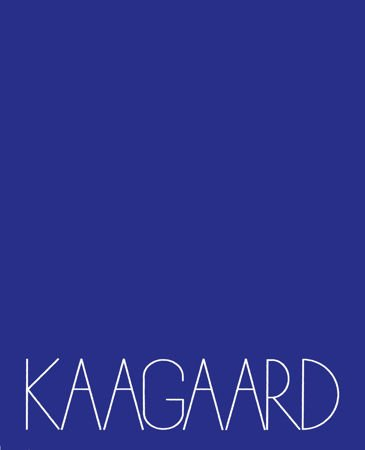 Billede til varegruppe Kaagaards Møbelfabrik