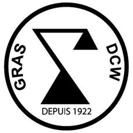 Billede til varegruppe Lampe Gras