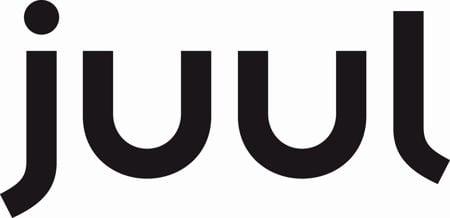 Billede til varegruppe Juul
