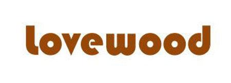 Billede til varegruppe Lovewood