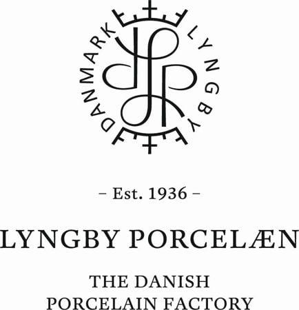 Billede til varegruppe Lyngby  Porcelæn