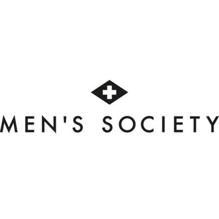 Billede til varegruppe Men´s Society