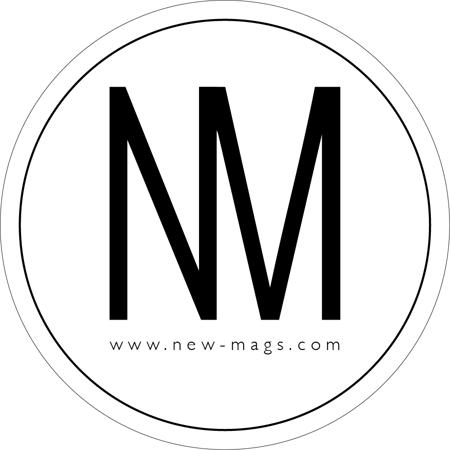 Billede til varegruppe New Mags