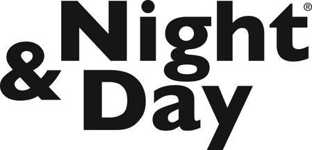 Billede til varegruppe Night & Day