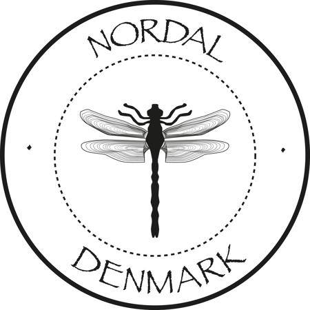 Billede til varegruppe Nordal