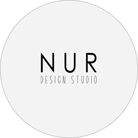 Billede til varegruppe NUR Design