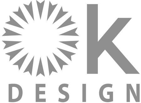 Billede til varegruppe OK Design