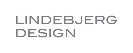 Billede til varegruppe Lindebjerg Design