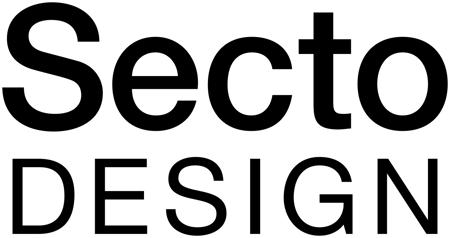 Billede til varegruppe Secto Design