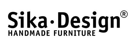 Billede til varegruppe Sika Design
