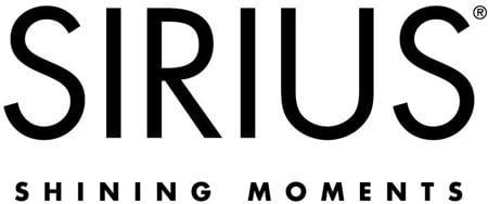 Billede til varegruppe Sirius