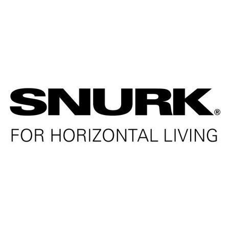Billede til varegruppe Snurk