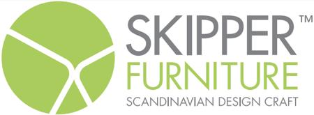 Billede til varegruppe Skipper Furniture