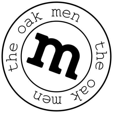 Billede til varegruppe The Oak Men