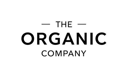 Billede til varegruppe The Organic Company