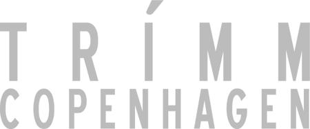 Billede til varegruppe Trimm Copenhagen