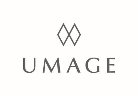 Billede til varegruppe Umage