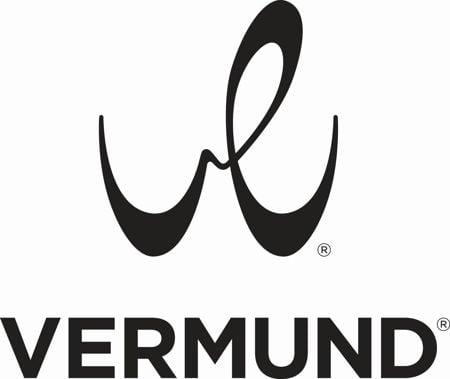Billede til varegruppe Vermund