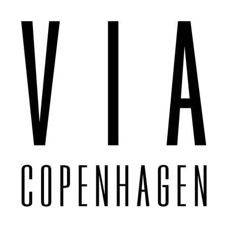 Billede til varegruppe VIA Copenhagen