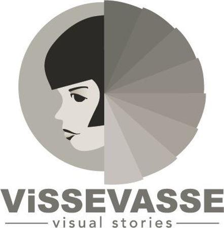 Billede til varegruppe VisseVasse