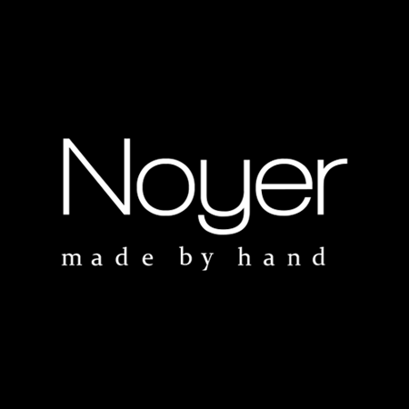 Billede til varegruppe Noyer