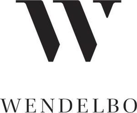 Billede til varegruppe Wendelbo
