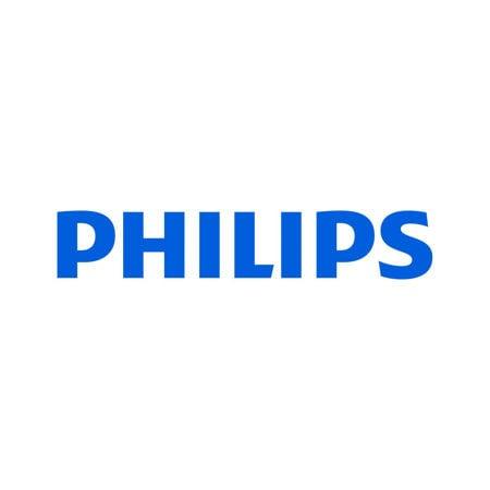 Billede til varegruppe Philips