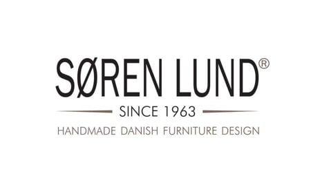 Billede til varegruppe Søren Lund