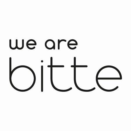 Billede til varegruppe We are Bitte
