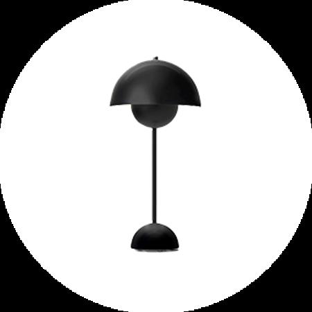 Billede til varegruppe Bordlamper