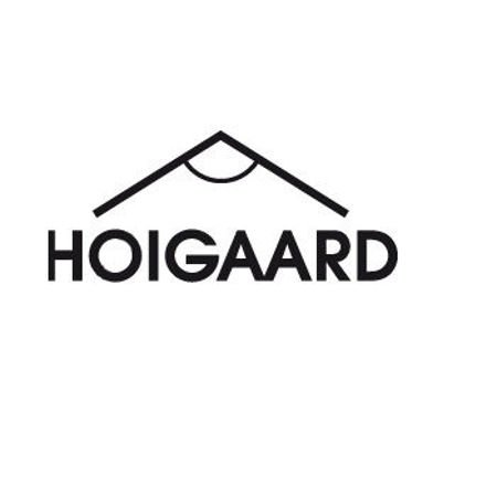 Billede til varegruppe Hoigaard
