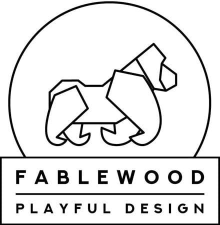 Billede til varegruppe FableWood